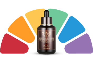 Snail Bee Ultimate Serum