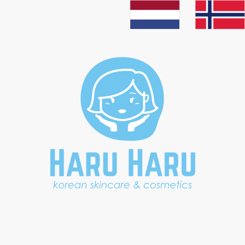 Haru-Haru-Beauty
