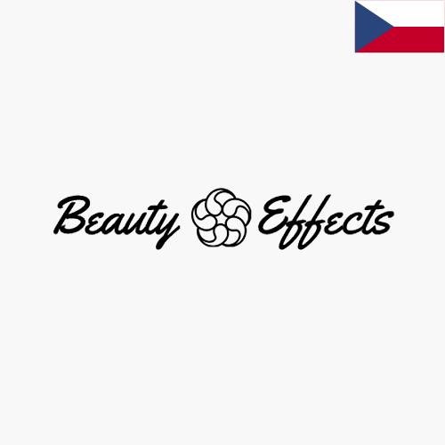 beauty-effects
