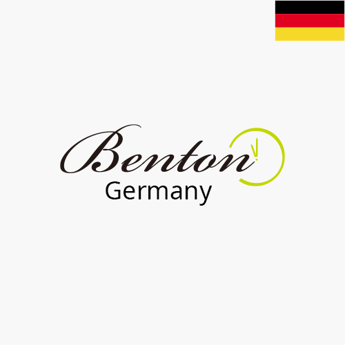 benton-germany