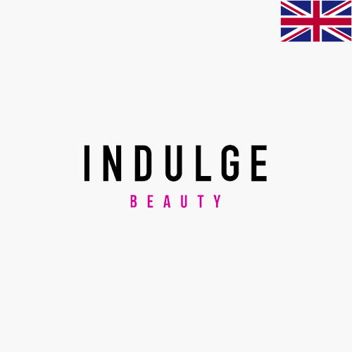 indulgebeauty