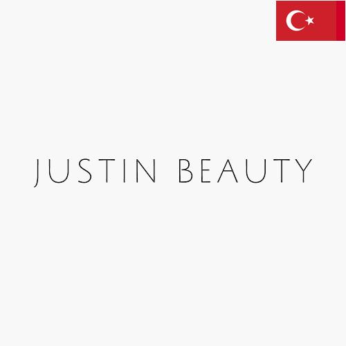 justinbeauty