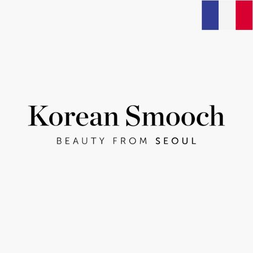 korean-smooch