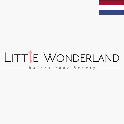 littlewonderland