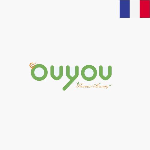 ouyou-shop