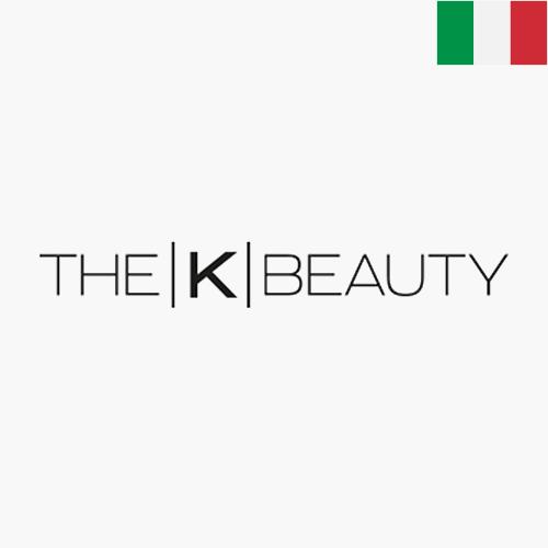 thekbeauty