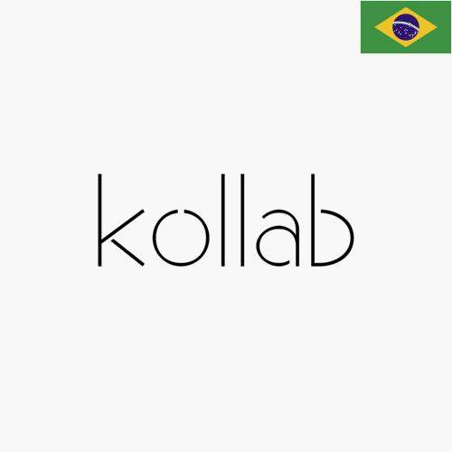 kollab