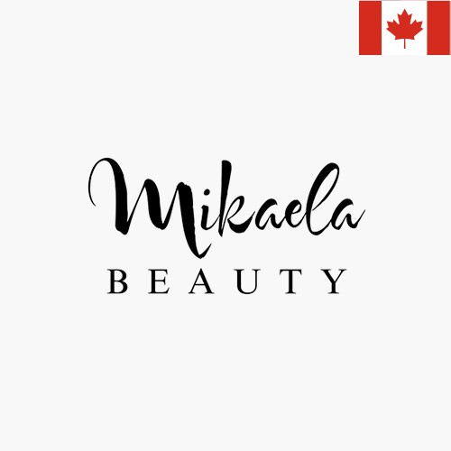 mikaela beauty.jpg